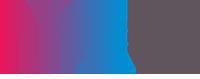 NHG-Wetenschapsdag 2020 Logo